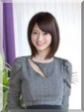 しずか(SHIZUKA)|CLUBクラウン東京 史上最高レベル!東京NO1デリヘルで評判の女の子