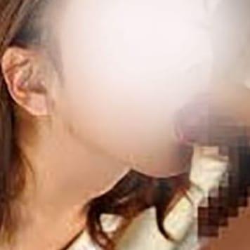 「夜のお仕事の方朗報です!」01/11(金) 17:18 | フレッシュハニーのお得なニュース