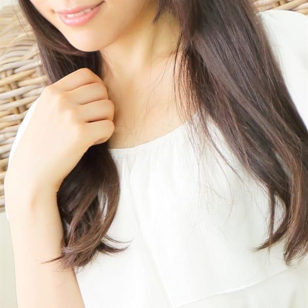 チアキ【◆長身スレンダー美女】 | オペラ(日本橋・千日前)