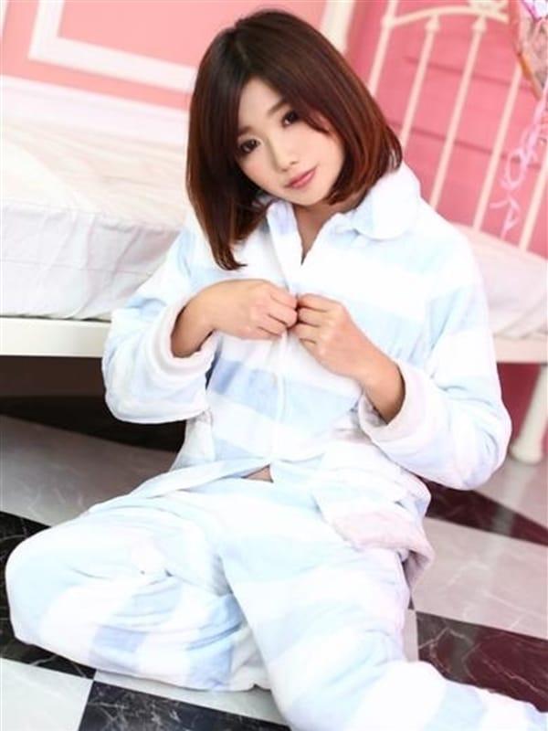 キルア(ドMなパジャマ女子日本橋店)のプロフ写真2枚目