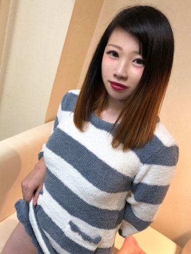 ノン|ドMなパジャマ女子日本橋店 - 日本橋・千日前風俗