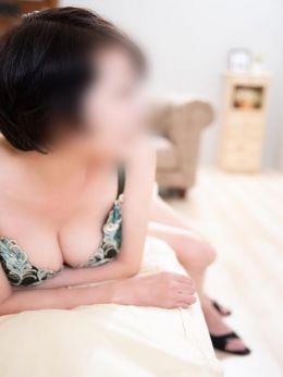 じゅんこ | 熟女の時間 - 札幌・すすきの風俗