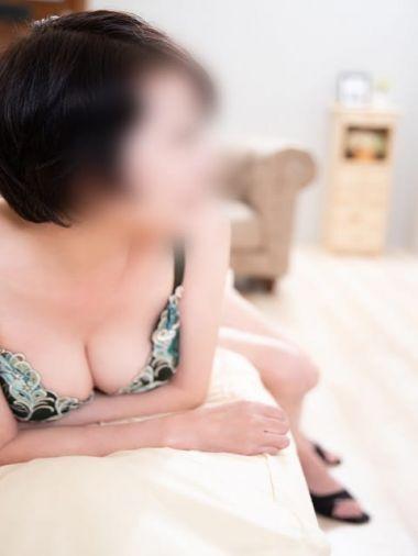 じゅんこ|熟女の時間 - 札幌・すすきの風俗