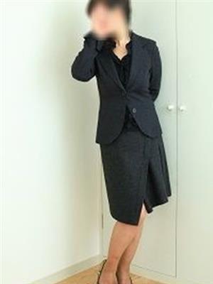 さつき|熟女の時間 - 札幌・すすきの風俗