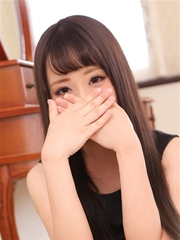 上村 アカリ【AFOK!激カワ!】