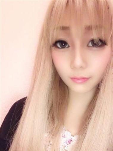 桜木 ルカ|源氏物語谷9店 - 谷九風俗