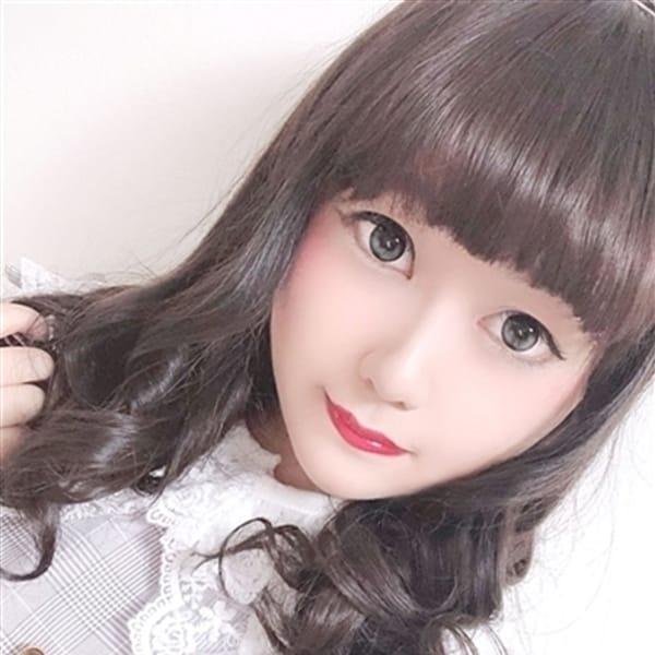 今泉 クララ【ロリ系ドM嬢】