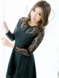 優樹菜|綺麗 渋谷店でおすすめの女の子