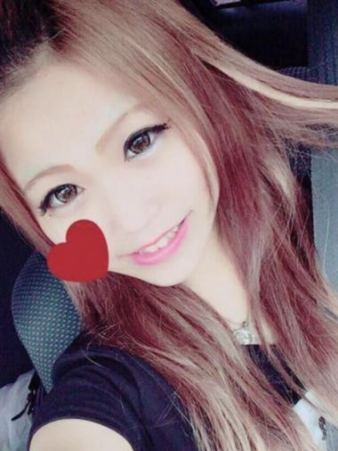 めーぷる|ぬきぬきヌッキーズ - 名古屋風俗