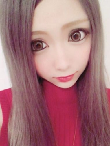 みるきー|ぬきぬきヌッキーズ - 名古屋風俗
