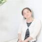 かわいい熟女&おいしい人妻 鴬谷店の速報写真