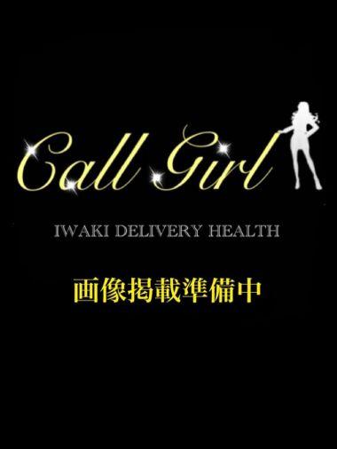 蒼空(そら)|CALL GIRL~コール ガール~ - いわき・小名浜風俗