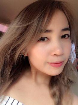 スーザン | タイ人専門店 ミスバンコク - 静岡市内風俗