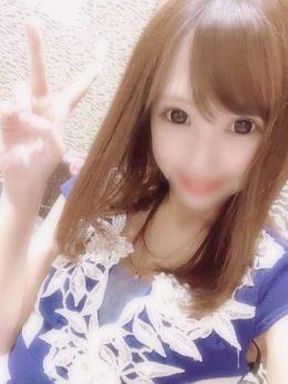 める【プレミアVIP】 | Vanilla 木更津店 - 木更津・君津風俗