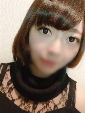 あき|静岡♂風俗の神様 静岡店で評判の女の子