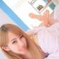 静岡♂風俗の神様 静岡店の速報写真