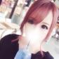 Ciel~シェル~の速報写真
