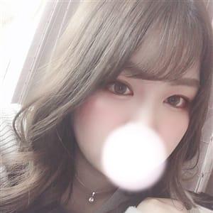 新人なつき☆圧倒的美巨乳(G)   Ciel~シエル~(八戸)