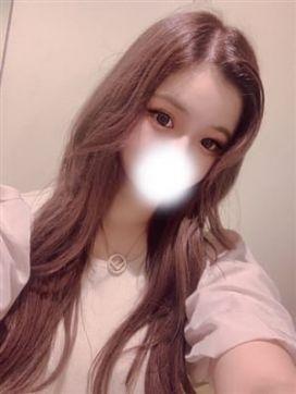 新人まじゅ☆天然Eカップ美少女|Ciel~シエル~で評判の女の子
