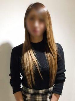 如月|東京美人妻でおすすめの女の子