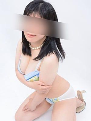 広瀬|東京美人妻 - 大塚・巣鴨風俗