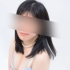 広瀬 | 東京美人妻 - 大塚・巣鴨風俗