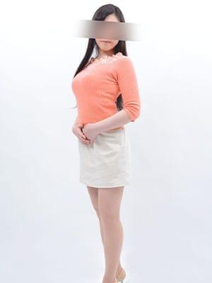 綾瀬|東京美人妻 - 大塚・巣鴨風俗
