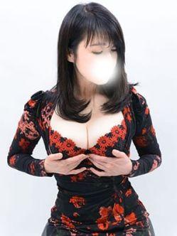 篠宮|東京美人妻でおすすめの女の子