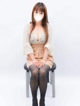桃井 | 東京美人妻 - 大塚・巣鴨風俗