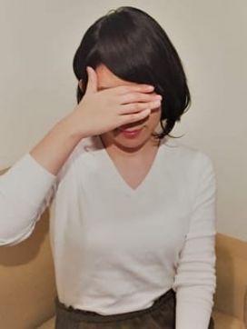 大江|東京美人妻で評判の女の子