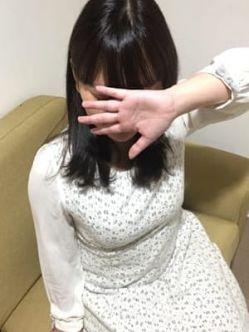 新垣|東京美人妻でおすすめの女の子