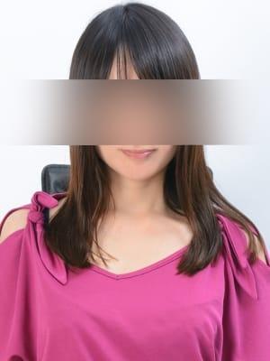 桐谷(東京美人妻)のプロフ写真1枚目