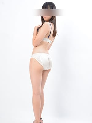 桐谷(東京美人妻)のプロフ写真4枚目