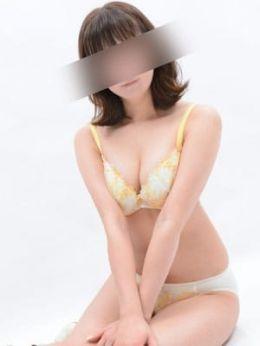 朝比奈   東京美人妻 - 大塚・巣鴨風俗