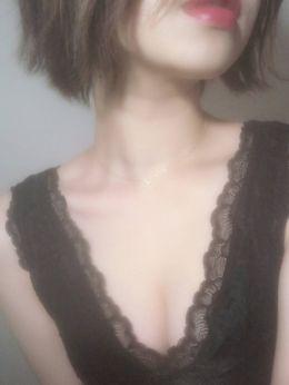 小関 桃華 | CUREプラス+ - 福岡市・博多風俗