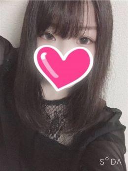 ゆい | a・bitch+ ~アビッチプラス~ - 新潟・新発田風俗