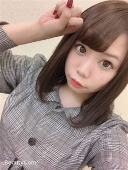 ひめか | a・bitch+ ~アビッチプラス~ - 新潟・新発田風俗