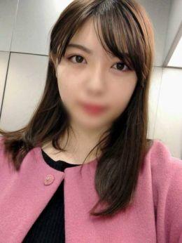 れんか | a・bitch+ ~アビッチプラス~ - 新潟・新発田風俗
