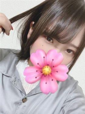 ちさ(センチメンタルなビッチ)|新潟・新発田風俗で今すぐ遊べる女の子