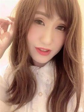 NH璃愛(感じるままに・・・)|新潟県風俗で今すぐ遊べる女の子