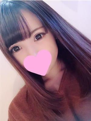 あいみ(清純さと可愛さ♪)