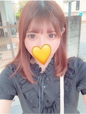 えむ(業界初☆18歳ビッチ)