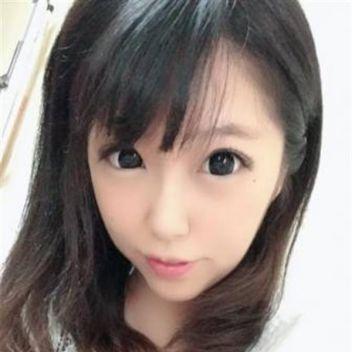 ひなた | a・bitch+ ~アビッチプラス~ - 新潟・新発田風俗
