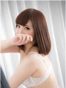 ももか   a・bitch+ ~アビッチプラス~ - 新潟・新発田風俗