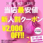 「新人DEBUT2000円OFF!!」06/19(金) 18:06 | a・bitch+ ~アビッチプラス~のお得なニュース