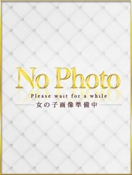 白咲 とわ | de pure ~ド・ピュール~ - 金沢風俗