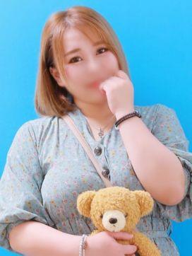 ミリヤ(宮崎店)|nico+(ニコプラス)宮崎店で評判の女の子