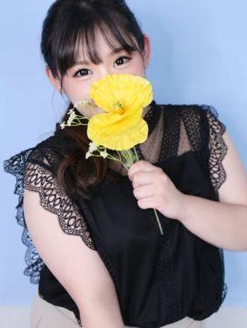 まゆ|nico+(ニコプラス)宮崎店で評判の女の子