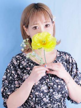 のん|nico+(ニコプラス)宮崎店で評判の女の子