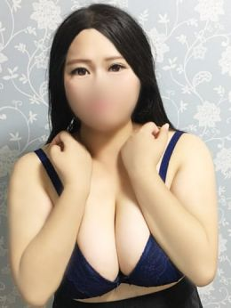 もこ | 激安/出張/巨乳専門おっぱいデリヘル「こくまろ」宮崎店 - 宮崎市近郊風俗